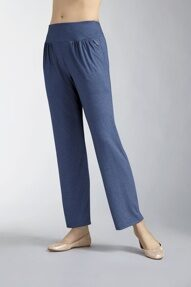 Брюки Casual Pants 1230